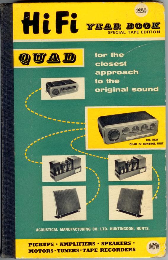 Electrostatic loudspeaker design cookbook